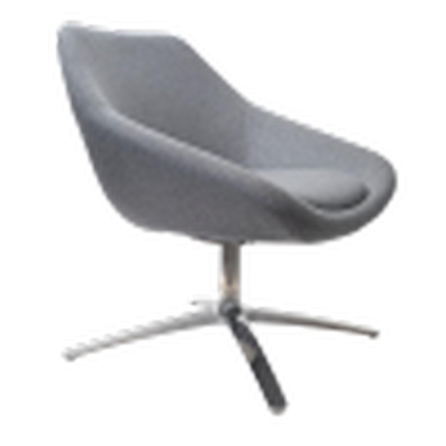 Skanns Chair