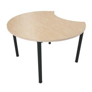 Bite Table