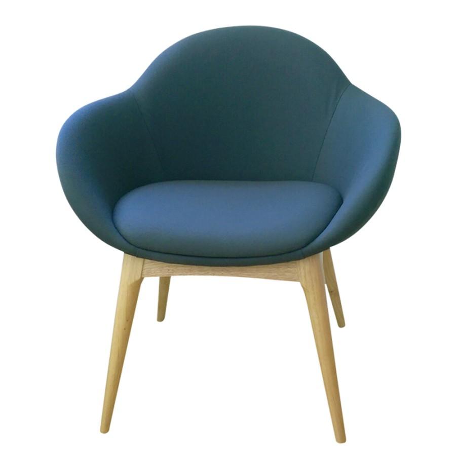 Searl Chair