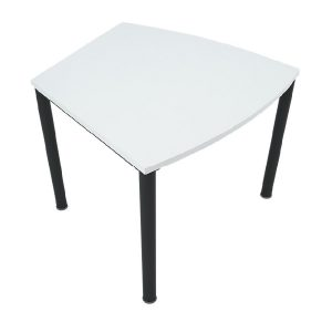 Stingray Table