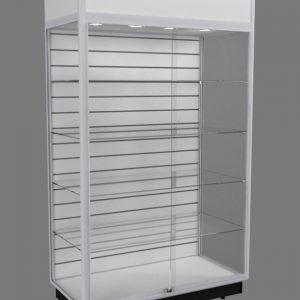 Stirling Cabinet