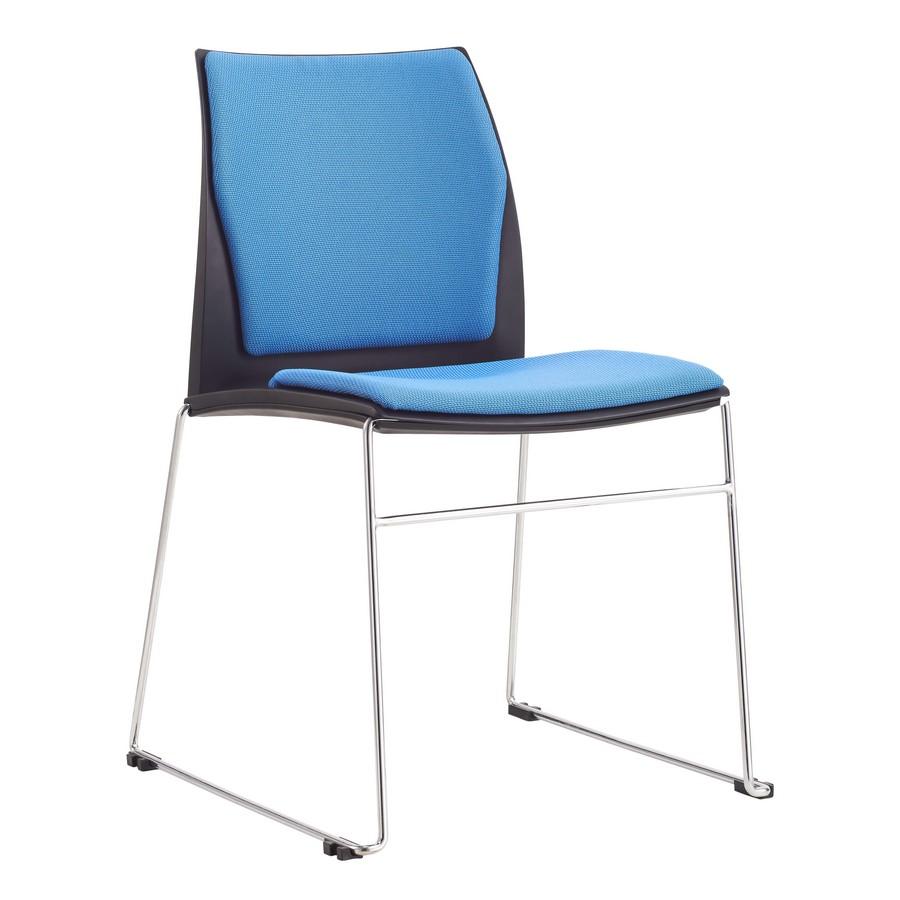 Vinn Upholstered Chair