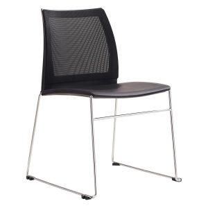 Vinn Mesh Chair