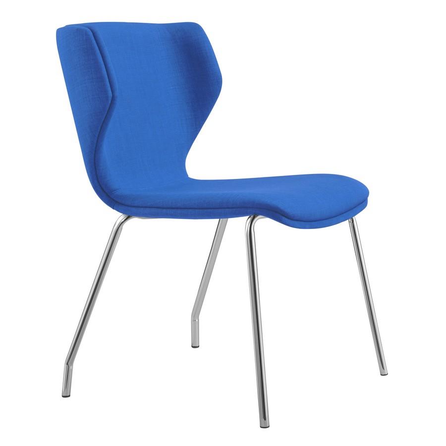 Yard 4 Leg Chair